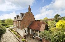 4 bedroom Detached home for sale in Poulton Hill...