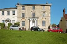 2 bedroom Apartment for sale in Silbury House...