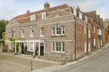 5 bed property for sale in Kingsbury Street...