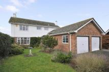 4 bedroom Detached property for sale in High Street, Burbage...
