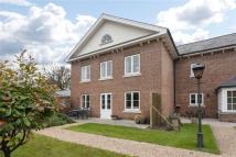2 bedroom Apartment for sale in Wye House Gardens...