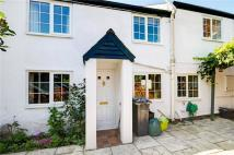 3 bed Detached home in North Street, Pewsey...