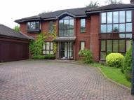 Ringley Hey Detached property for sale