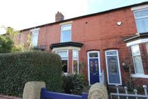 Orange Hill Road Terraced house for sale