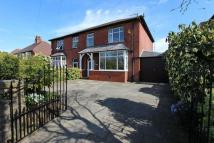 3 bed semi detached home for sale in Stand Lane, Radcliffe...