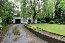 Detached property for sale in Ringley Road, Whitefield...