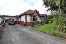 3 bed Bungalow for sale in Newlands Avenue...