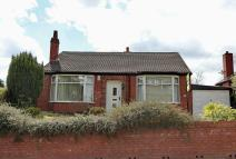 Detached Bungalow for sale in Sandy Lane, Prestwich...