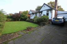 3 bedroom Bungalow for sale in Delamere Avenue...