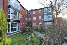 Apartment for sale in Ostrich Lane, Prestwich...