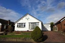 4 bed Detached Bungalow in Philips Park Road West...