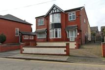 4 bedroom Detached house for sale in Dales Lane, Whitefield...