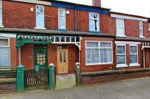 Terraced house for sale in Gardner Road, Prestwich...