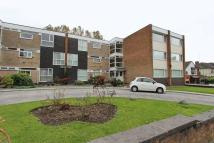 Apartment for sale in Park Lane Court...