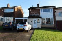 semi detached property for sale in Parr Lane, Unsworth, Bury