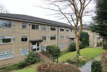 2 bedroom Apartment for sale in Links View, Hilton Lane...
