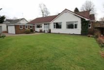 3 bed Bungalow in Parklands, Whitefield...