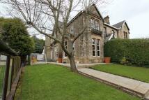 Heathlands Drive Terraced property for sale