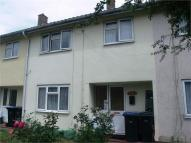 3 bed Terraced property to rent in Sharpe croft , Harlow,