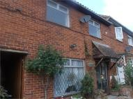 Terraced property to rent in Fullers Mead, Harlow,