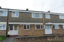 3 bed Terraced house to rent in Radburn Close, Harlow...