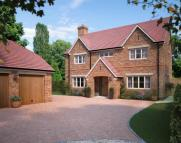 5 bed Detached property in Garden Close Lane...