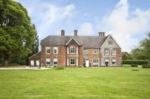 5 bed Detached home for sale in Ermin Street...