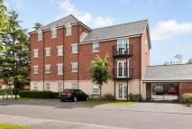 2 bedroom Apartment in Stephenson Court...