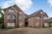Apartment for sale in St. Johns Road, Newbury...