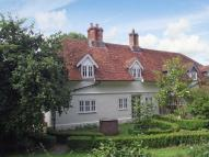 3 bed semi detached house for sale in Woolton Hill, Newbury...