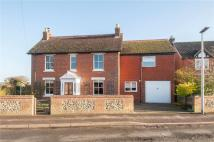 4 bed Detached home for sale in Inkpen Road, Kintbury...