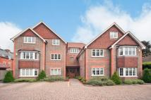 2 bedroom Apartment for sale in St. Johns Road, Newbury...