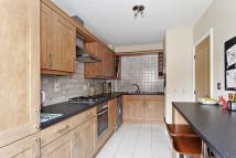 3 bedroom Terraced house in Hermitage Green...