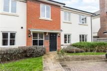 Hermitage Green Apartment for sale