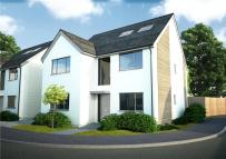 5 bed Detached property for sale in Henwick Lane, Thatcham...