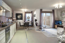 new Apartment for sale in Stockbridge Road...