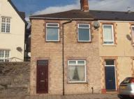 2 bedroom End of Terrace property in Tin Street, Splott...