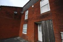 Flat in Marloes Court, Swansea