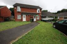 2 bed Terraced property to rent in Caspian Close...
