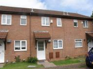 2 bedroom Terraced property to rent in Bryn Haidd, Cardiff