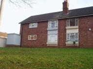 2 bedroom Flat to rent in Woolacombe Avenue...