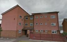 Apartment to rent in Brynheulog, Pentwyn...