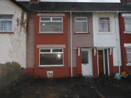 Terraced house to rent in Ely, Cardiff