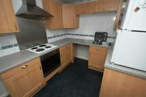 Flat to rent in Cwrt Boston, Cardiff