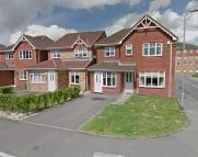 3 bed Detached house in Glan Rhymni...