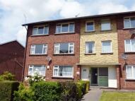 2 bedroom Apartment in Ridgeway Road, Rumney...