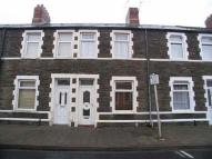 3 bedroom Terraced home to rent in Spring Gardens Terrace...