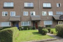 Maisonette to rent in Tidenham Road, Ely