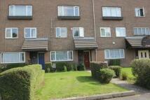 Maisonette to rent in Tidenham Road, Ely