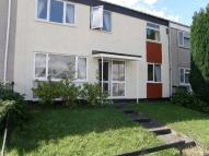 4 bedroom Terraced house to rent in Pennsylvania, Llanedeyrn...